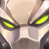 scolta290XD avatar