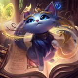 Gedeao2002 avatar