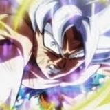 enzo983 avatar