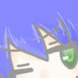Nyakochin avatar