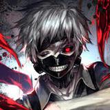 bratonpro0610 avatar