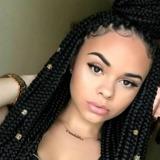 NAESHA avatar