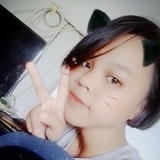 Som avatar
