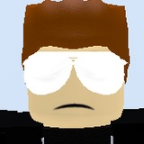 Glazzez avatar