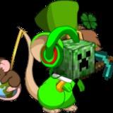 Artem_mc37_GAMER avatar