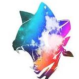 Torio avatar