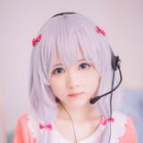 tranduong111008 avatar