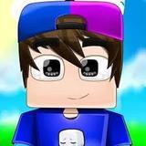 PhongHunterGaming avatar