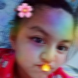 Na_Hokatami avatar