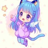 neko avatar