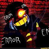 3r4oR avatar
