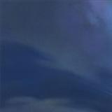 ernesto143 avatar