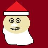 kerstman avatar