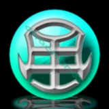 Azmaster3 avatar