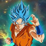 hectorsardi1376 avatar
