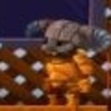 Andrey_9786 avatar