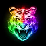 Resinger_PvP avatar