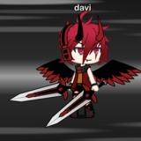 drkfire01 avatar