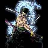ninja1354 avatar