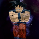 Gokudefinitivored avatar