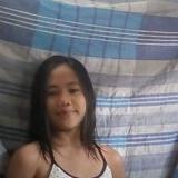 mrs.green avatar
