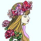 aliyahmai avatar