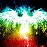 NXEMOPEY avatar