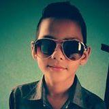 sebastian068 avatar