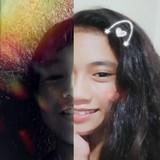 Joyjoy avatar