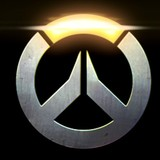 ADLIY avatar