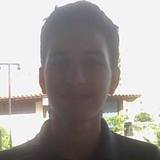 karorusu avatar
