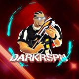 DarkRespawn avatar