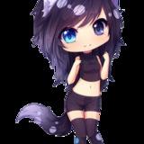 lau avatar