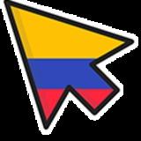 luisa avatar