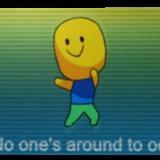 OOF avatar