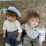 FEZO_Go avatar