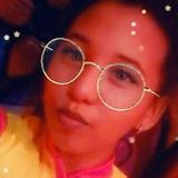 davian avatar