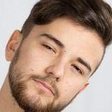 DaniRep avatar