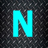 Nadzmin456 avatar