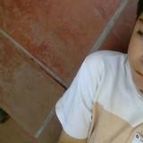 griguolo2009 avatar