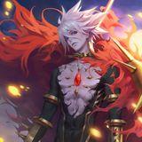 leandro avatar