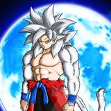 YaSuo avatar