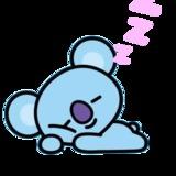 Gacha_Faye avatar