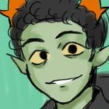 JakeEmeralds avatar