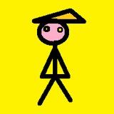 noloje avatar