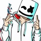 sv2001098 avatar