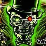 O_S_C_A_R_C_I_T_O avatar