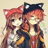 joelcaiza199 avatar