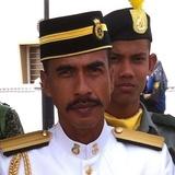 Panglima avatar