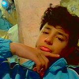 ismael avatar